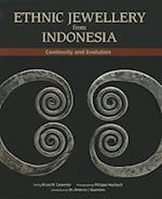 Ethnic Jewellery from Indonesia