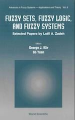 FUZZY SETS, FUZZY LOGIC, AND FUZZY SYSTEMS (Advances in Fuzzy Systems- Applications and Theory)