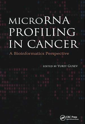 MicroRNA Profiling in Cancer