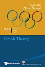 Graph Theory: In Mathematical Olympiad And Competitions (Mathematical Olympiad Series, nr. 3)