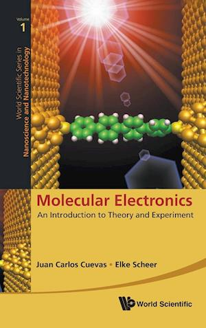 Molecular Electronics: An Introduction To Theory And Experiment