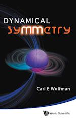 Dynamical Symmetry af Carl E. Wulfman