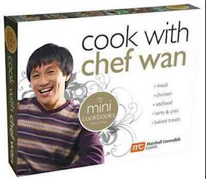 Cook with Chef Wan
