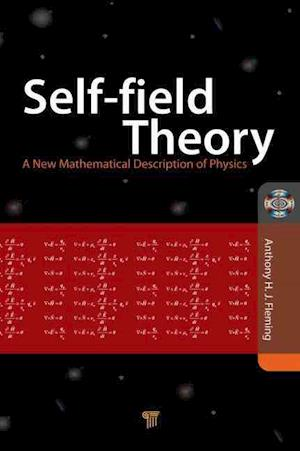 Self-Field Theory
