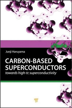 CARBON-BASED SUPERCONDUCTORS
