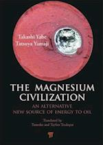 The Magnesium Civilization