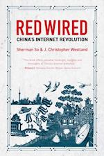 Red Wired