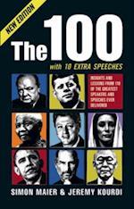 100 (New Edition)