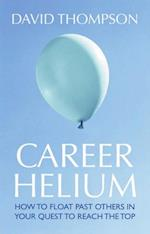 Career Helium