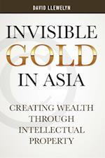 Invisble Gold of Asia