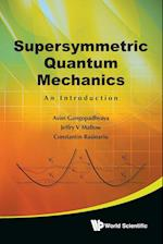 Supersymmetric Quantum Mechanics: An Introduction