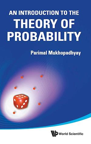 Introduction To The Theory Of Probability, An