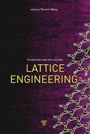 Lattice Engineering