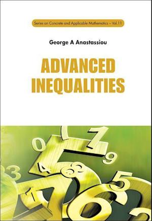Advanced Inequalities