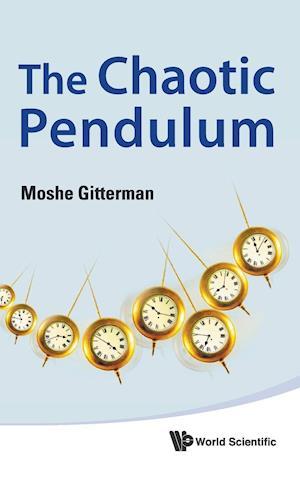 Chaotic Pendulum, The