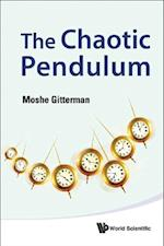 CHAOTIC PENDULUM, THE