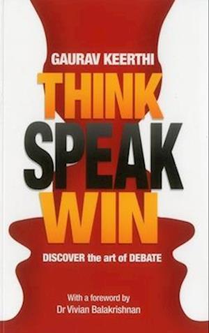 Think Speak Win