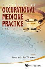 Textbook Of Occupational Medicine Practice (3rd Edition) af David Koh