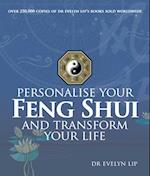 Personalise Your Feng Shui
