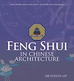 Feng Shui in Chinese Architecture