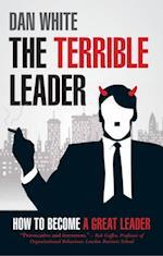Terrible Leader af Dan White
