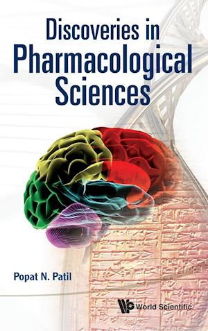 Discoveries in Pharmacological Sciences