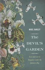 The Devil's Garden af Nigel Barley