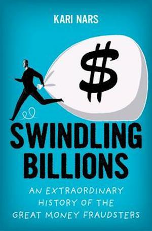 Swindling Billions