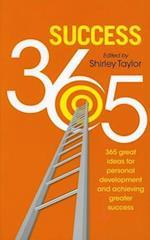 Success 365