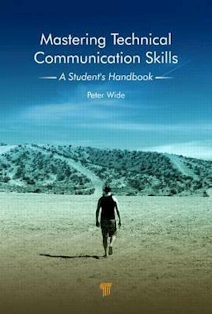 Mastering Technical Communication Skills