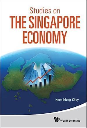Studies on the Singapore Economy