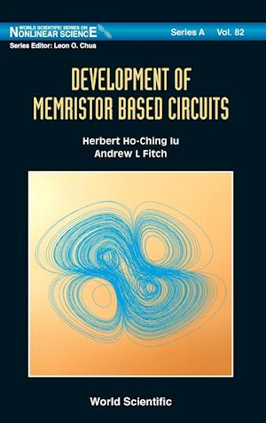 Development of Memristor Based Circuits