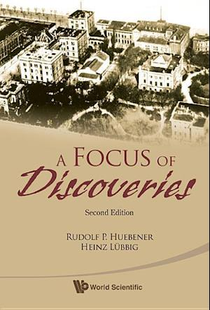 Focus Of Discoveries, A