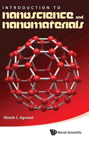 Introduction to Nanoscience and Nanomaterials