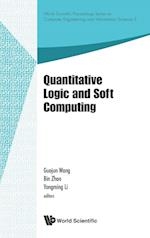 Quantitative Logic And Soft Computing - Proceedings Of The Ql&sc 2012
