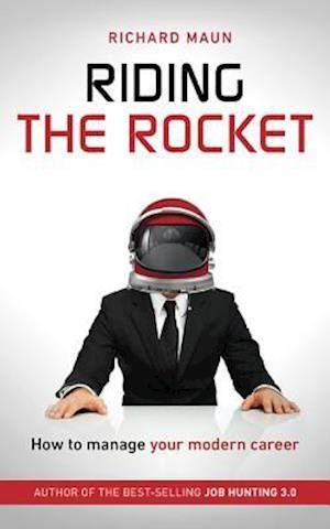 Riding the Rocket