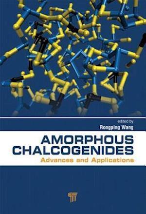 Amorphous Chalcogenides