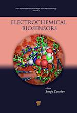 Electrochemical Biosensors (Pan Stanford Series on the High tech of Biotechnology)