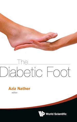 Diabetic Foot, The