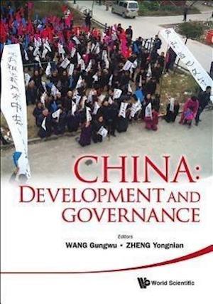 China: Development And Governance
