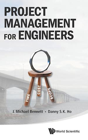 Project Management For Engineers