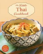 The Little Thai Cookbook af Marshall Cavendish Cuisine