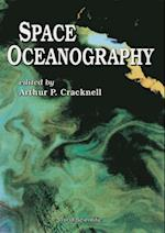 Space Oceanography: An Intensive Course
