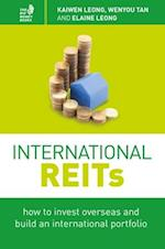 International REITs