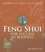 Feng Shui for Success in Business