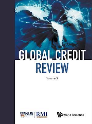 GLOBAL CREDIT REVIEW - VOLUME 3