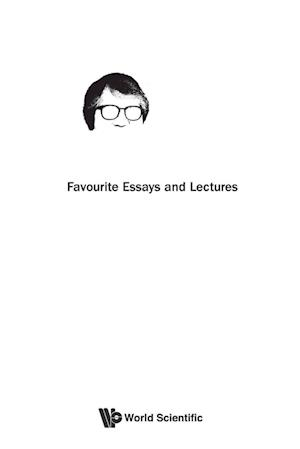 Tommy Koh Reader, The: Favourite Essays And Lectures
