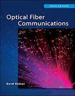 Optical Fiber Communications (Asia Adaptation) (Asia Higher Education EngineeringComputer Science Electrical Engineering)