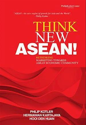 Think New ASEAN!