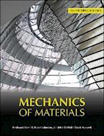 Mechanics of Materials (in SI Units) (Asia Higher Education EngineeringComputer Science Mechanical Engineering)